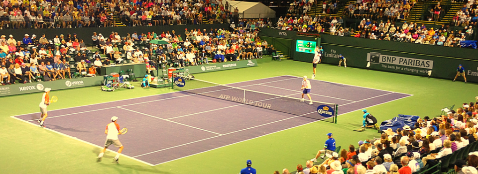 BNPParibasOpen